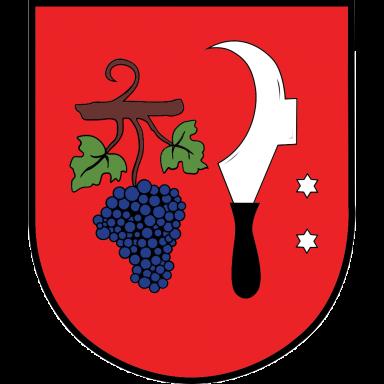 Obec Koválovec